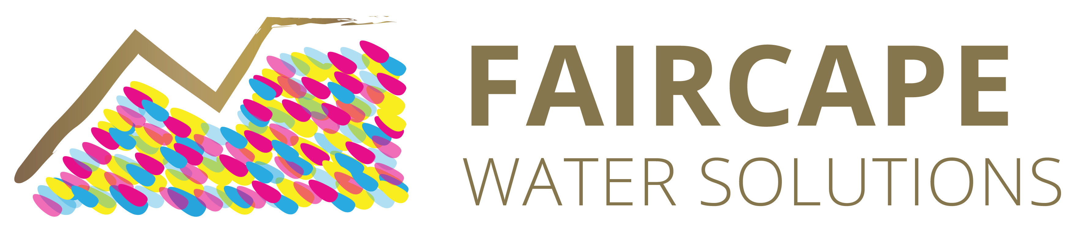 Faircape Water Solutions