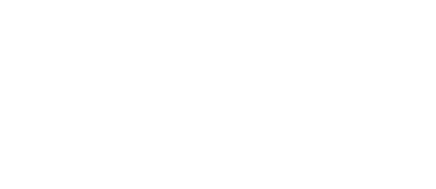 Water Utility Solutions